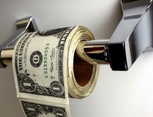 toilet-roll_money8