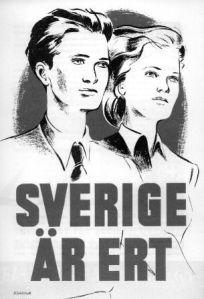 affisch1940