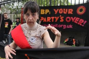 bp-party-may-2009-0033