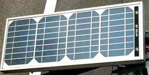 British_Petroleum_solar_panel_BP_module