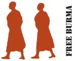 Free_Burma_1